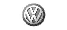 Wolvkswagen-cma-custom