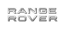 Range Rover Cma Custom