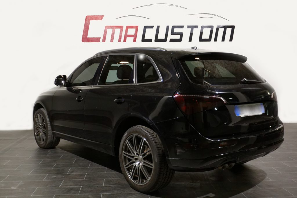 audi-q5-cma-custom-cannes-6