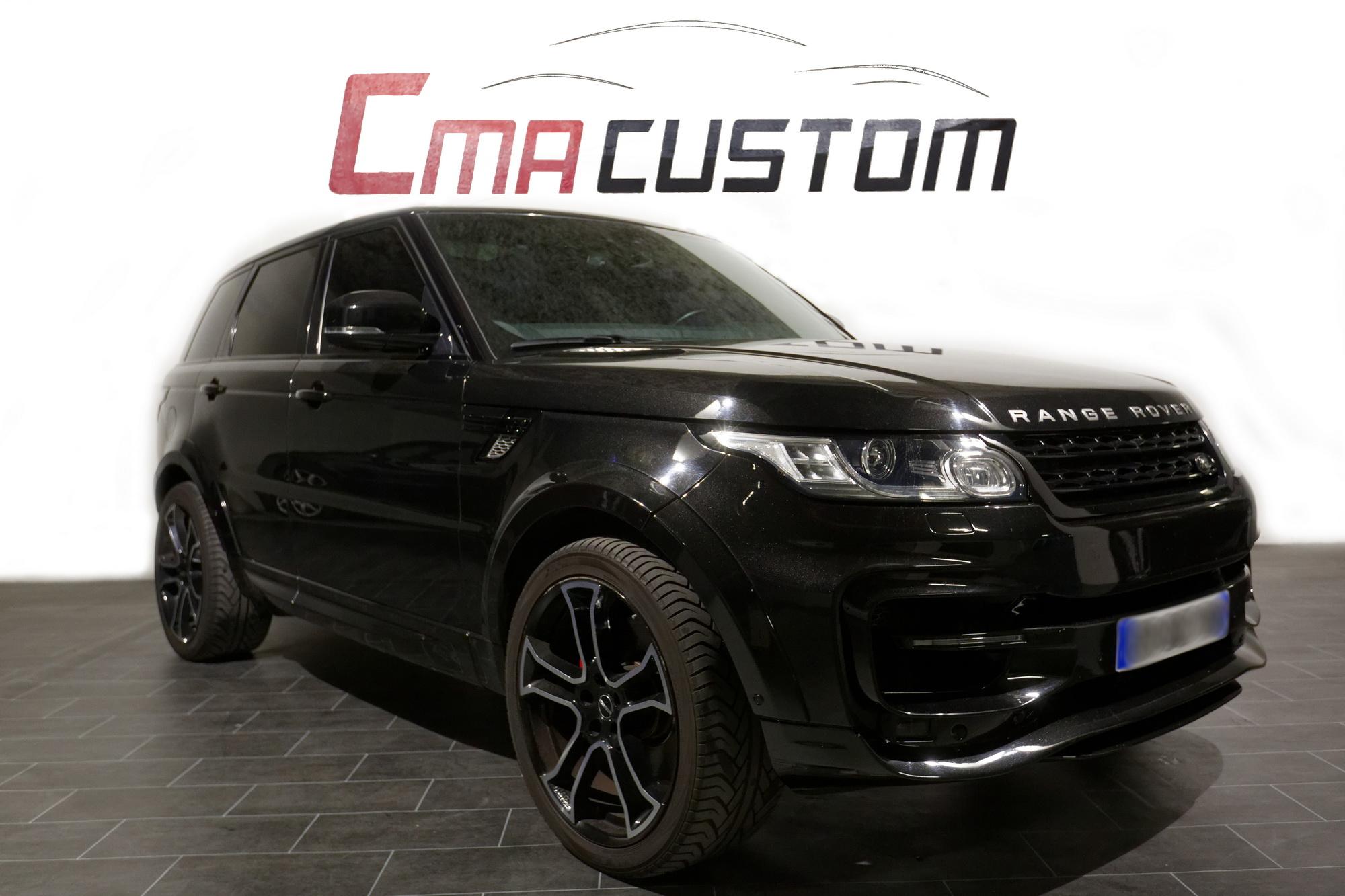 range-rover-noir-cma-custom-cannes
