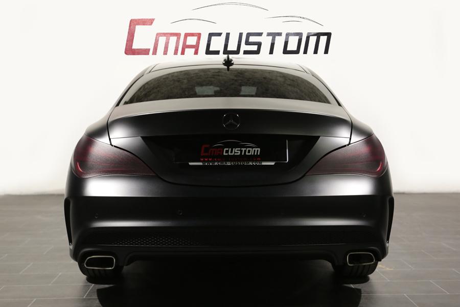 mercedes-cla-220-cma-custom-voiture
