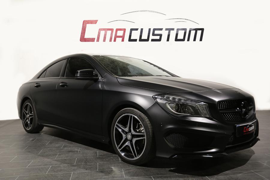 mercedes-cla-220.customjpg